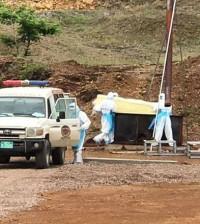 7월 25일 시엠립 주 정부는 40번째 사망자가 발생했다고 보고했다.