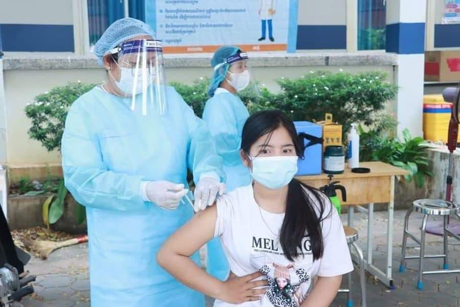 청소년 백신 접종4