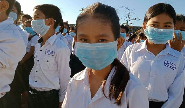 9월 17일부터 6-12세 아동 대상 접종이 실시된다