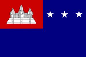 bandera-de-camboya-historia-y-significado_5