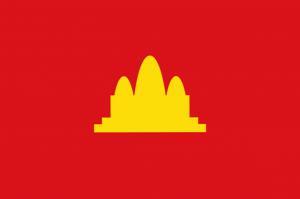 bandera-de-camboya-historia-y-significado_6