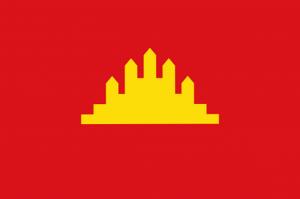 bandera-de-camboya-historia-y-significado_7